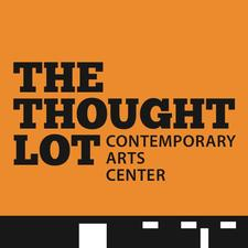The Thought Lot logo