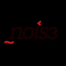 nois3 logo
