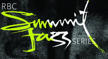 RBC Summit Jazz Series Presents: Wintersong