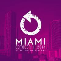 Reload Miami 2014