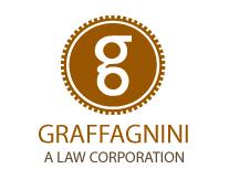 Happy Hour w/G.W. Title and Graffagnini, L.C.