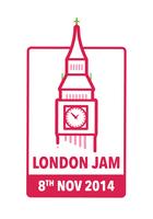 Raspberry Pi : London Jam