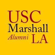 Marshall Alumni Assoc. - West LA Business Networking...