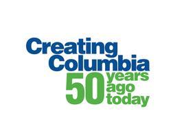Creating Columbia:  A Mini-Course