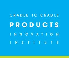Cradle to Cradle Product Certification Lunch & Learn