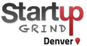 Startup Grind Denver Welcomes Christian Vanek (CEO of...