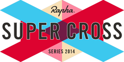 Rapha Women's Cross Skills Session 2