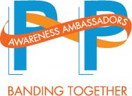 IPPF Awareness Ambassador Orientation