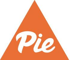 PIE Demo Day 2014