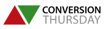 Conversion Thursday Madrid Septiembre 2014