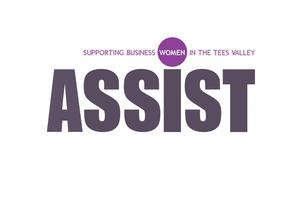 Assist Christmas Lunch