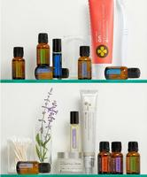 Makeover Your Medicine Cabinet - Intro to doTERRA...