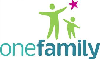 One Family Seminar | Positive Parenting for Changing...