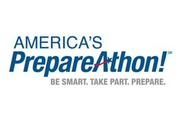 Are You Ready?  An Emergency Preparedness Overview