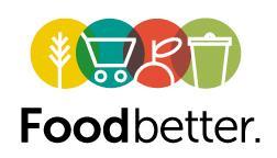 Food Better