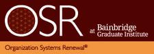 OSR-NW logo