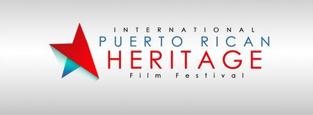 3rd Annual International Puerto Rican Heritage Film...