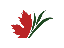 Canadian Farmers with Disabilities Registry (CFWDR) logo