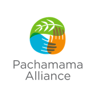 Volunteer at Pachamama Alliance's Annual Luncheon 2014