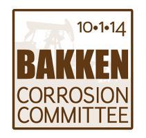 Oct 1 Bakken Corrosion Committee Meeting