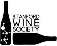 Stanford Wine Society logo