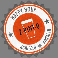 Happy Hour 2-Pint-0