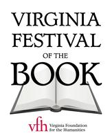 2015 Annual  Book and Vendor Fair - REGISTRATION CLOSED