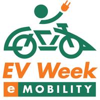 SF Electric Vehicle Ride & Drive (BMW i3 & more!) EV...