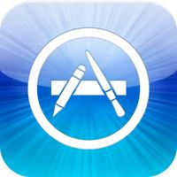 iOS Development Workshop: Make your own app!