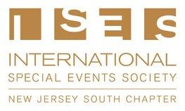 ISES NJ South Holiday Luncheon