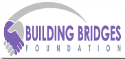 BUILDING BRIDGES FOUNDATION logo