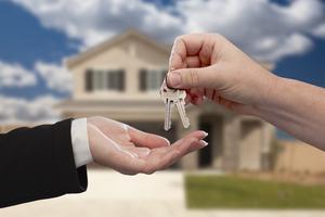 WSHFC Home Buyer Class in Kent