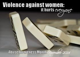 Jackson Katz - Violence Against Women...Not Just A...