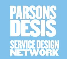 Why Do Services Need to Be Designed? | DESIS/SDN Fall...