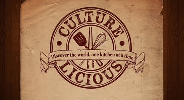 Culture.licious Dining Event: A Taste of Southern...