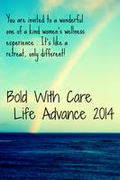 Bold Care Life Advance