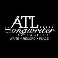 ATL Songwriter Society