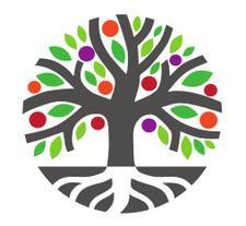 Coast Community Church  logo