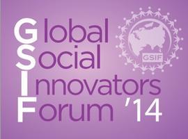 GSIF ( Global Social Innovators Forum)