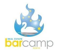 REBarCamp Perth, 2014