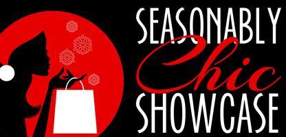2014 Seasonably Chic Showcase