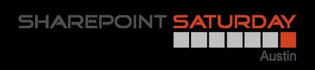SharePoint Saturday Austin 2013