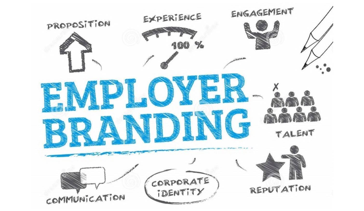 June 10th - Employer Branding/HR Tech Trends - Wine & Horderves