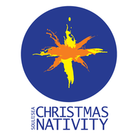 Soul by the Sea: Christmas Nativity Dec 2012