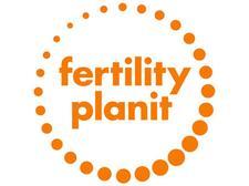 Fertility Planit logo