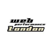 London Web Performance Group CIC logo