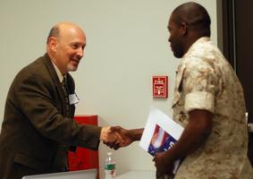 VETSweekNJ - Veteran Hiring & Resource Fair