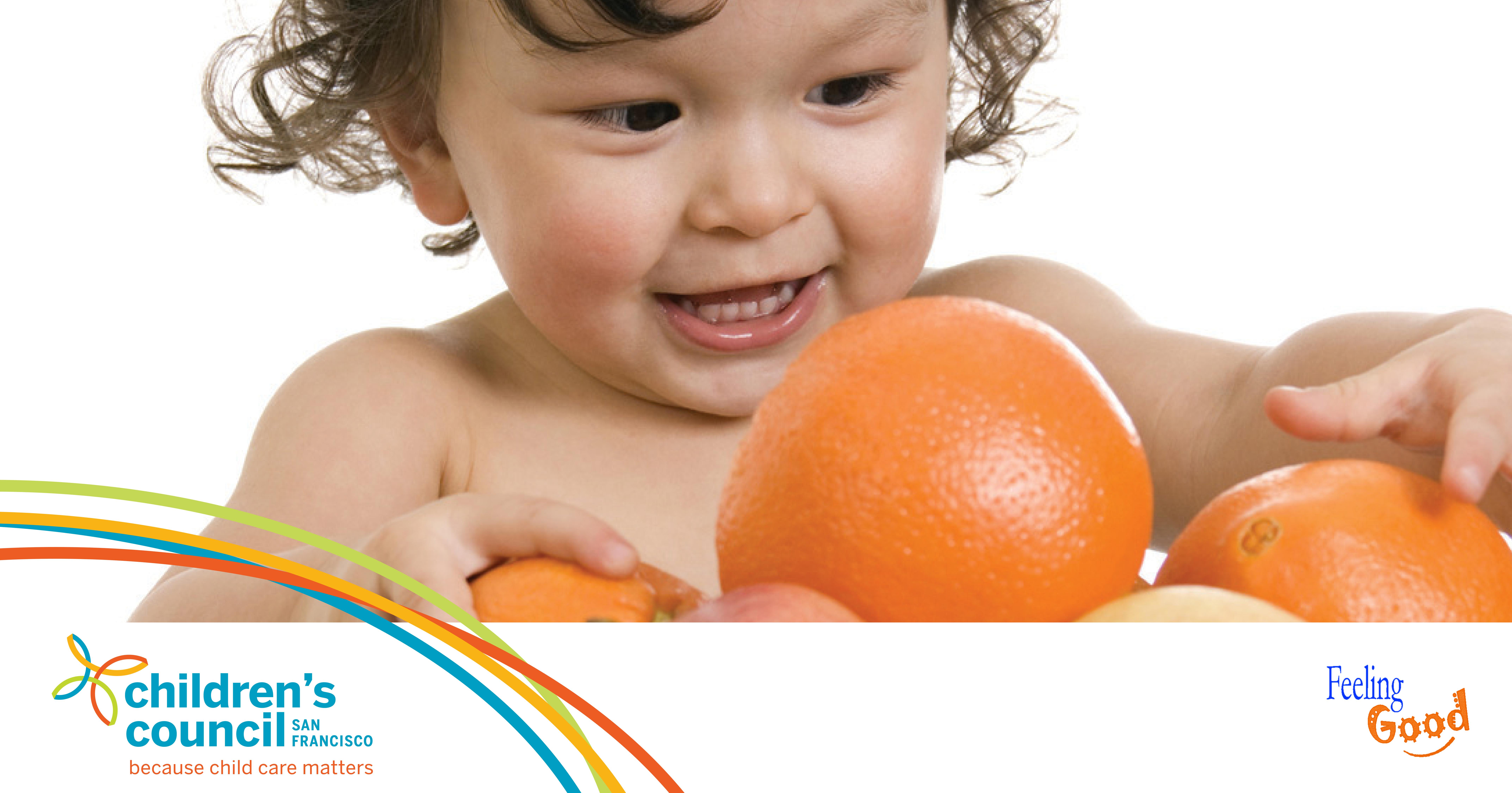 Early Educator Workshop: Mealtime Matters 20200613