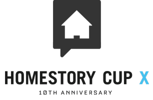 HomeStoryCup X powered by XMG