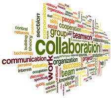 An Introduction to Collaborative Working Software